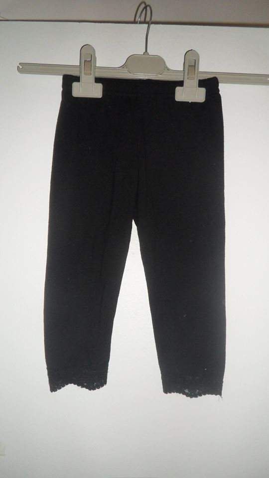 leggings 2006
