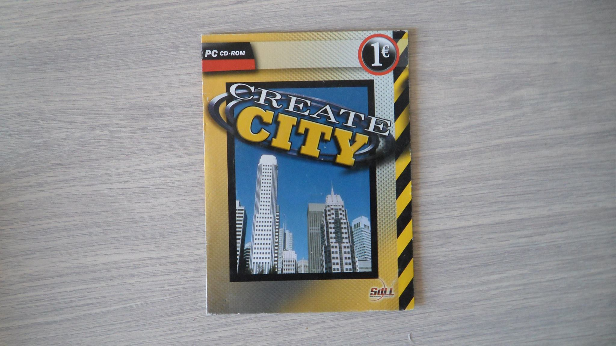 jeux pc create city 0427