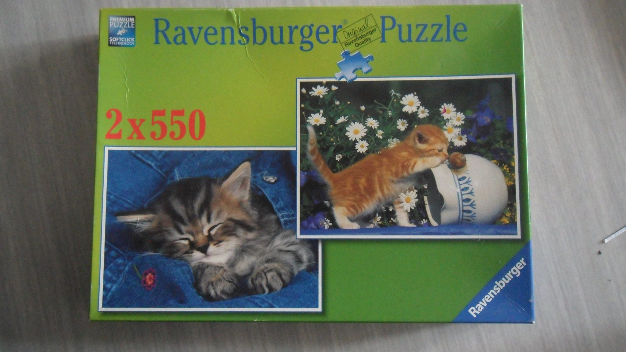 2 puzzle chat 0871