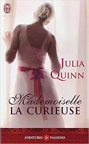 Bevelstoke tome 2 : Mademoiselle la curieuse 1042