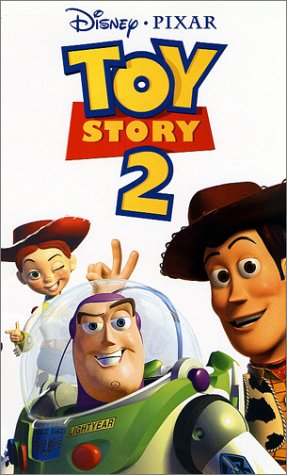 Toy Story 2 0579