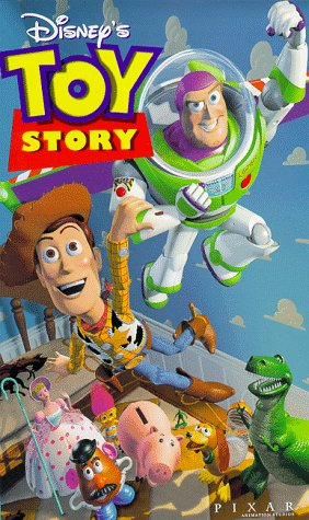 Toy Story 0508