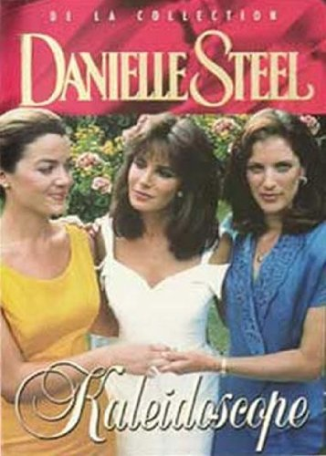 Kaleidoscope Collection Danielle Steel 0195