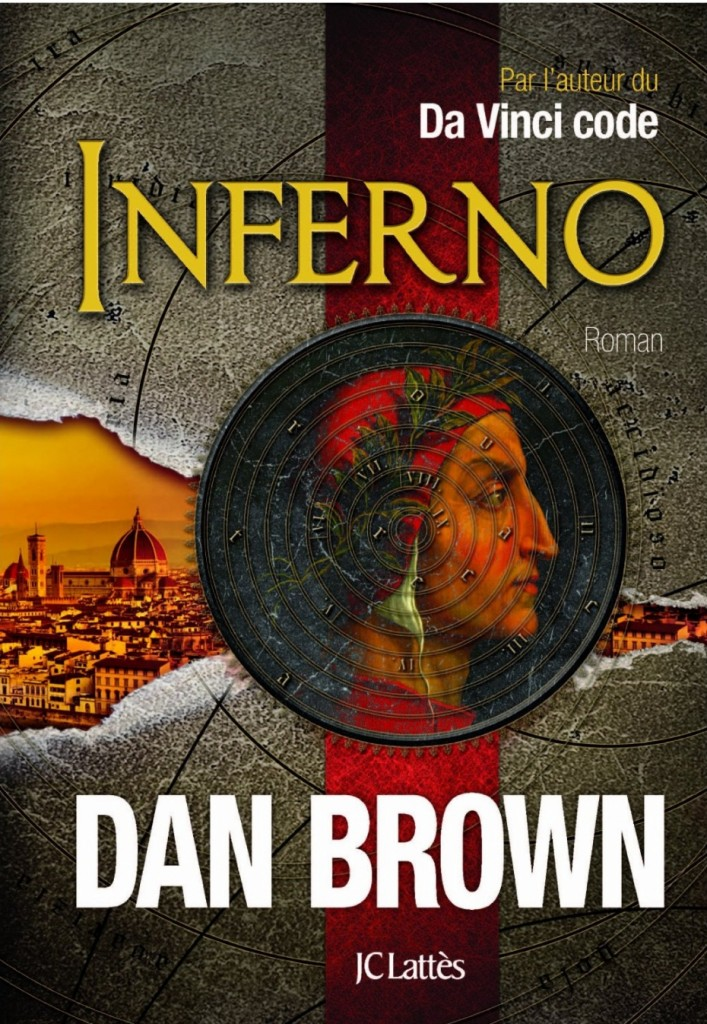 Inferno – Dan Brown 0481